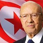 La Tunisie est le seul pays sur lequel pèse la menace de « Daech » à la frontière libyenne