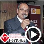 La franchise en Tunisie, un vecteur de création d'emplois et un moteur de l'économie