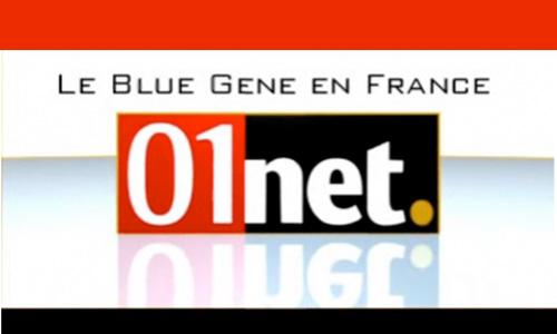 01net-24012010-1.jpg