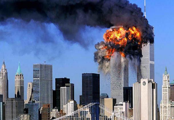 واشنطن: داعش يريد القيام بهجمات مماثلة لهجمات 11 سبتمبر