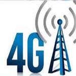 Les trois opérateurs téléphoniques ont déposé leurs offres pour la 4G