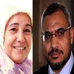 Ennahdha considère la démission de Fattoum Attia comme illégale