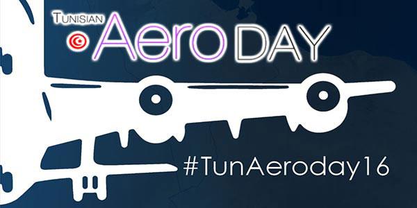 5ème Edition De La Journée Nationale De L'aéronautique Organisée Par Le Club Aerobotix Insat
