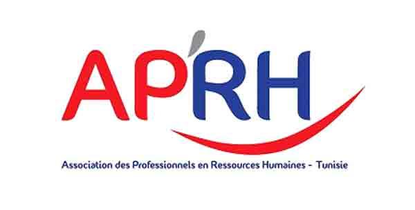 Election du bureau exécutif de l'Association des Professionnels en Ressources Humaines