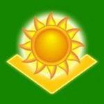 Après la dissolution de leur parti, les députés d'Al-Aridha seraient des députés indépendants à l'ANC