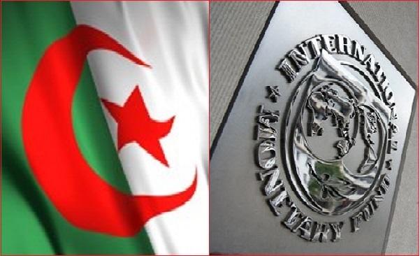 L'Algérie a-t-elle fait les bons choix ?
