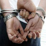 Arrestation de 10 terroristes soupçonnés de planifier des actes terroristes qui coïncideront avec les festivités de fin d'année