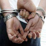 القيروان :القبض على موظف بتهمة كتابة عبارات محرضة ضد الباجي