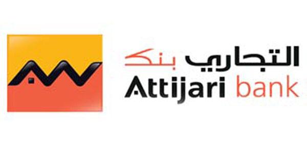 Devenez Propriétaire avec Attijari bank