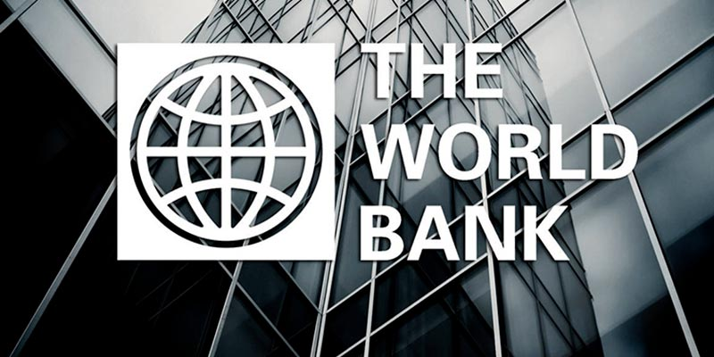 Affaiblissement du commerce et de l'investissement: La croissance mondiale va redescendre à 2,9% en 2019