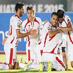 CAN 2015 - Mauvaise nouvelle : Rami Bedoui blessé