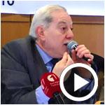 Baisse de la taxe sur les alcools forts : Une menace pour le secteur et pour la santé des tunisiens, selon CSPBA