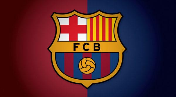 نادي برشلونة يهنئ الشعب التونسي