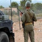 القصرين:قصف عنيف على مرتفعات جبال السلوم و السمامة