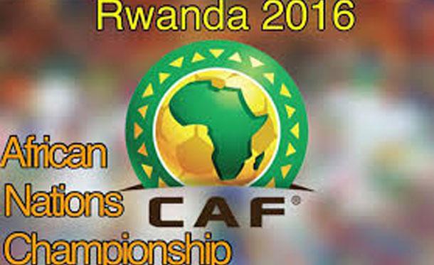 Fréquences TV en clair pour la transmission de la CHAN-Rwanda à partir du 16 janvier