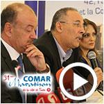 En vidéos : Tous les détails sur la 31ème édition du Marathon Comar