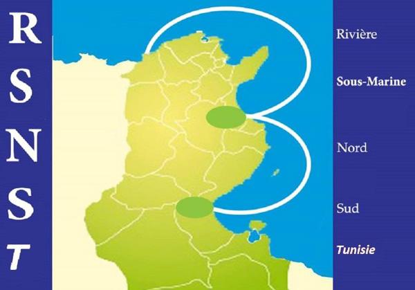 COP 22 : Une ONG tunisienne défend une innovation verte au service des ressources en eau en Tunisie