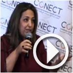 En vidéos : La Responsabilité Sociétale de l'Entreprise thème d'un débat