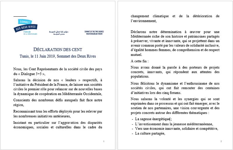 Declaration-des-cent-120619.png