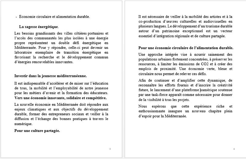 Declaration-des-cent-2-120619.png