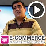 En vidéo : Tous les détails sur le salon E-commerce les 10 et 11 novembre