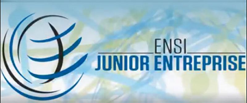 L'ENSI Junior Entreprise organise Great Debaters les 24 et 25 Février