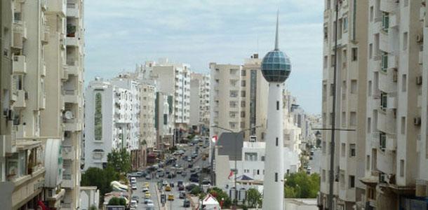 A Ennasr, 142 établissements menacés de démolition ou de fermeture pour exploitation illégale du trottoir