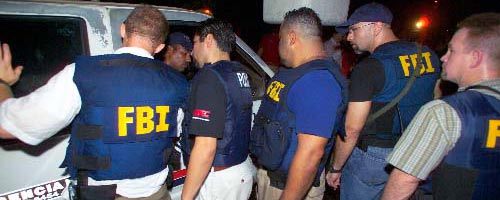 FBI-120411-1.jpg