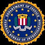 Le FBI met en ligne 2000 documents déclassifiés pour faire sa promo !