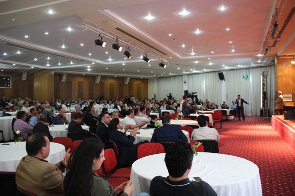 FTTH : un nouveau syndicat patronal se positionne pour défendre le secteur textile