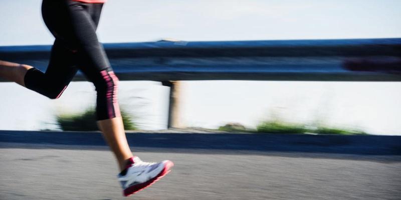 Faire du sport :le moyen le plus simple de prévenir un cancer chez la femme