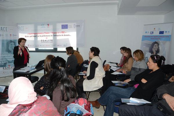 Formation-Face-Tunisie-080316.jpg