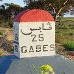 Renversement d'un véhicule des services douaniers à Gabès : Un mort et 3 blessés