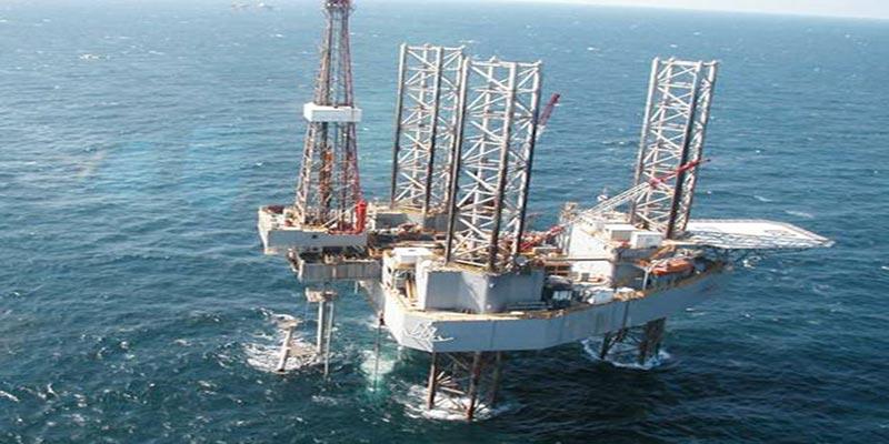 Il est probable que nous n'aurons plus de pétrole dans dix ans, déclare un ancien ministre de l'énergie