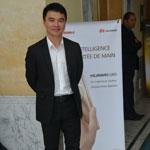 Huawei encourage le sport tunisien et parraine la cinquième édition de la compétition mondiale de tennis