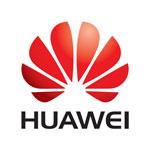 Huawei occupe la 13ème position parmi les cinquante entreprises les plus innovantes