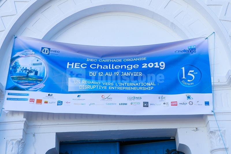 IHEC-Challenge-367.jpg