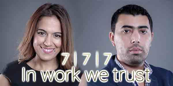 Nous investissons dans l'innovation Sousse, Tunisie