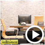 En vidéo : Réouverture du showroom Meubles Intérieurs à la Soukra