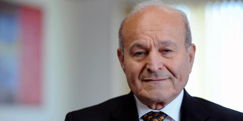 En Algérie, l'homme le plus riche de l'Afrique du nord a-t-il été arrêté ?