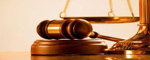 Justice-14092012-1.jpg