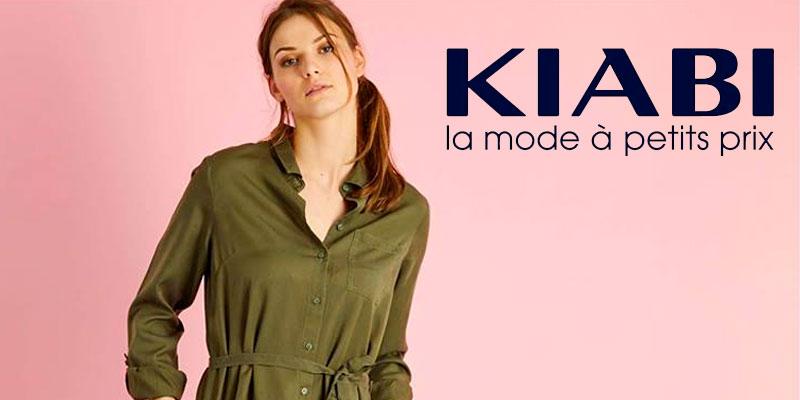 Un nouveau magasin Kiabi ouvre ses portes