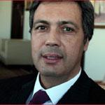 Le gel des salaires doit être accompagné d'un gel des prix, affirme Khalil Ghariani