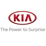 Kia toujours au top du marché des véhicules particuliers au terme des 10 premiers mois