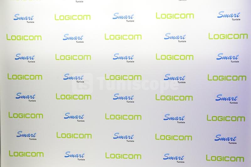 Logicom-200918-17.jpg