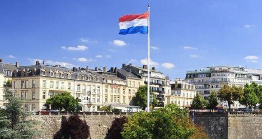 لوكسمبرغ رابع دولة تستدعي سفير إسرائيل بسبب مجزرة غزة