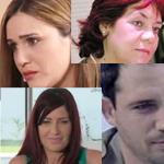 Contrats d'exclusivité pour 4 acteurs, maktoub 4 s'étalera sur 30 épisodes