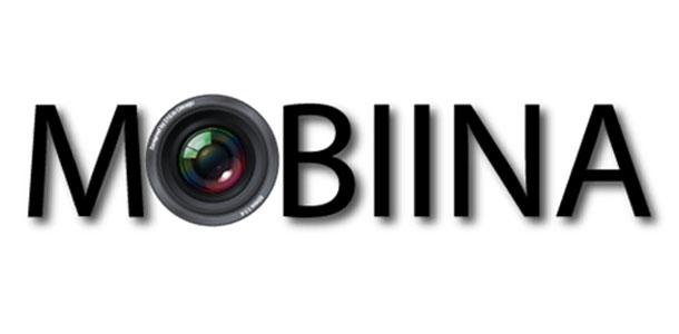 Orange Tunisie ET IINA lancent le festival du film mobile pour les jeunes, MOBIINA : Racontez-nous une histoire en une minute !