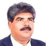 Mohamed Brahmi crée un nouveau parti: Le Courant Populaire
