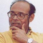 Moncef Marzouki : Ben Ali a répandu la rumeur de sa mort pour échapper à la justice !